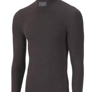 OMP TECNICA Nomex Underwear Top | IAA756
