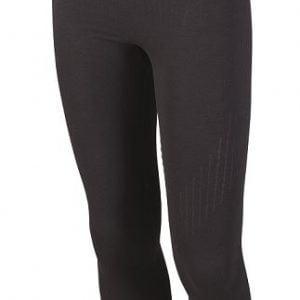 OMP TECNICA Nomex Underwear Pants | IAA757