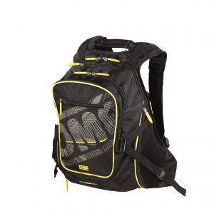 OMP ONE Backpack | ORA2964