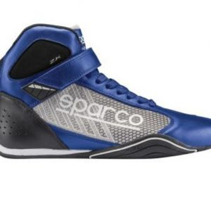 Sparco Omega KB-6 Kart Shoes