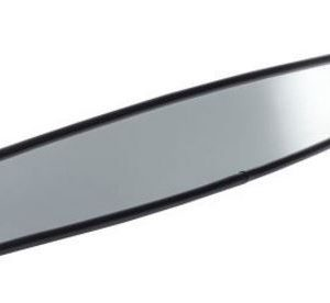 Universal Wide Angle Rear View Mirror