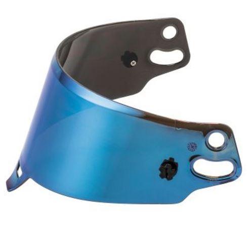 Sparco Helmet Visor for RF / KF Models