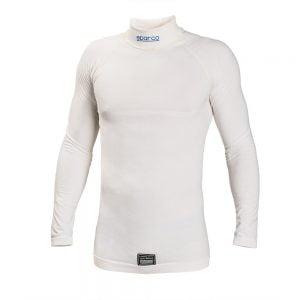 Sparco Delta RW-6 Nomex Underwear Top