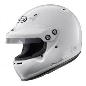 Arai GP-5W Race Helmet