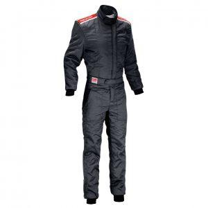 OMP Sport FIA Race Suit