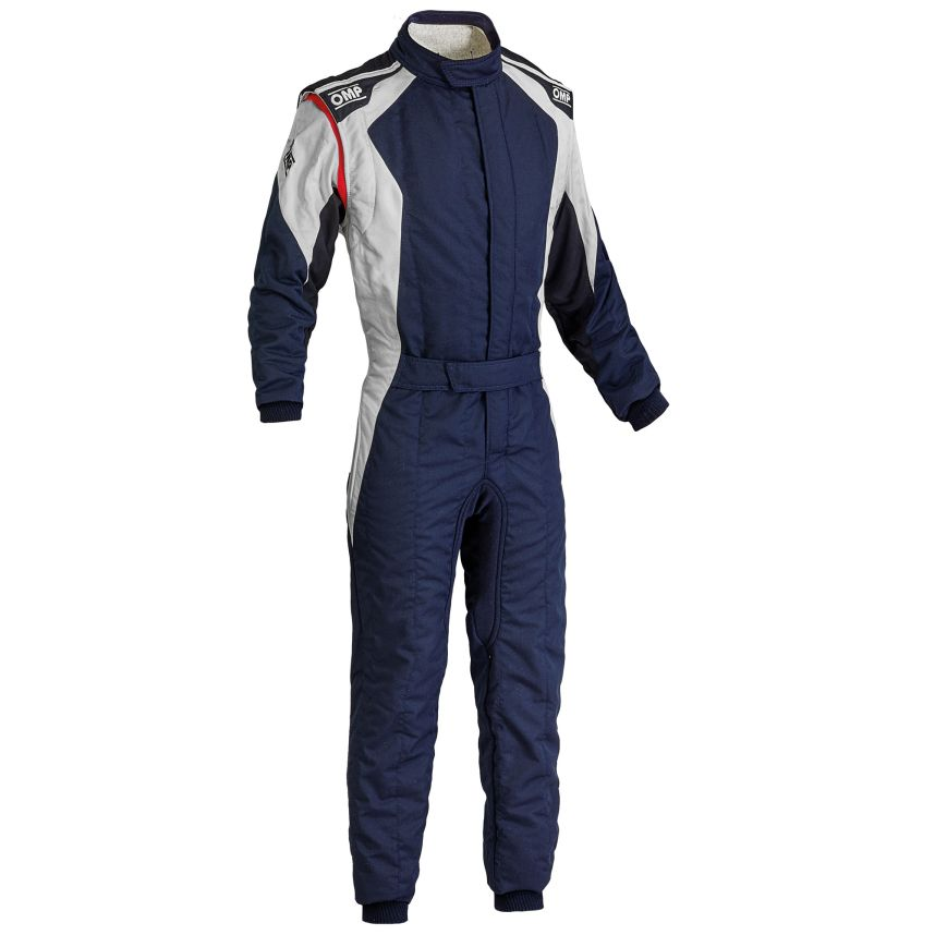Clearance Race Suits