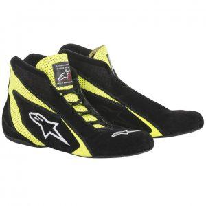 Alpinestars SP Race Shoes