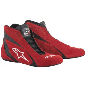 Alpinestars SP Race Shoes