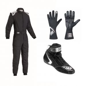 Racewear Package Deals