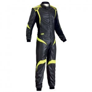 OMP ONE-S1 Race Suit
