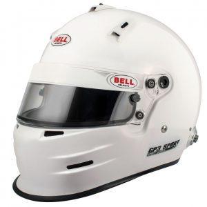 Bell GP3 Sport Race Helmet