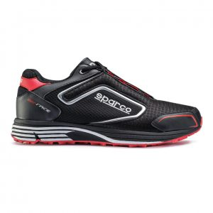 Sparco MX-Race Mechanics Shoes