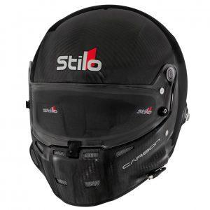 Stilo ST5F Carbon Turismo Helmet