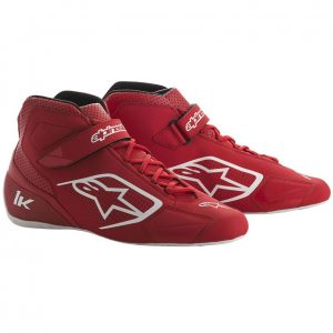 Alpinestars Tech 1-K Kart Shoes