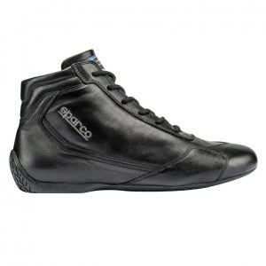 Sparco Slalom RB-3 Classic Race Shoes