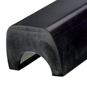 BSCI SFI Approved Roll Bar Padding | 45 - 50mm