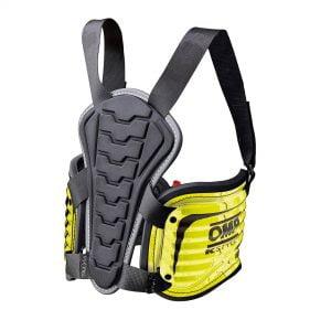 OMP KS Body Protector | KK048178