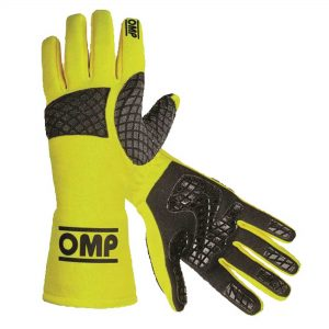 OMP Pro Mech Mechanics Gloves | IB/758