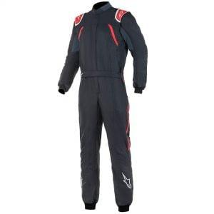 Alpinestars GP Pro Comp Race Suit