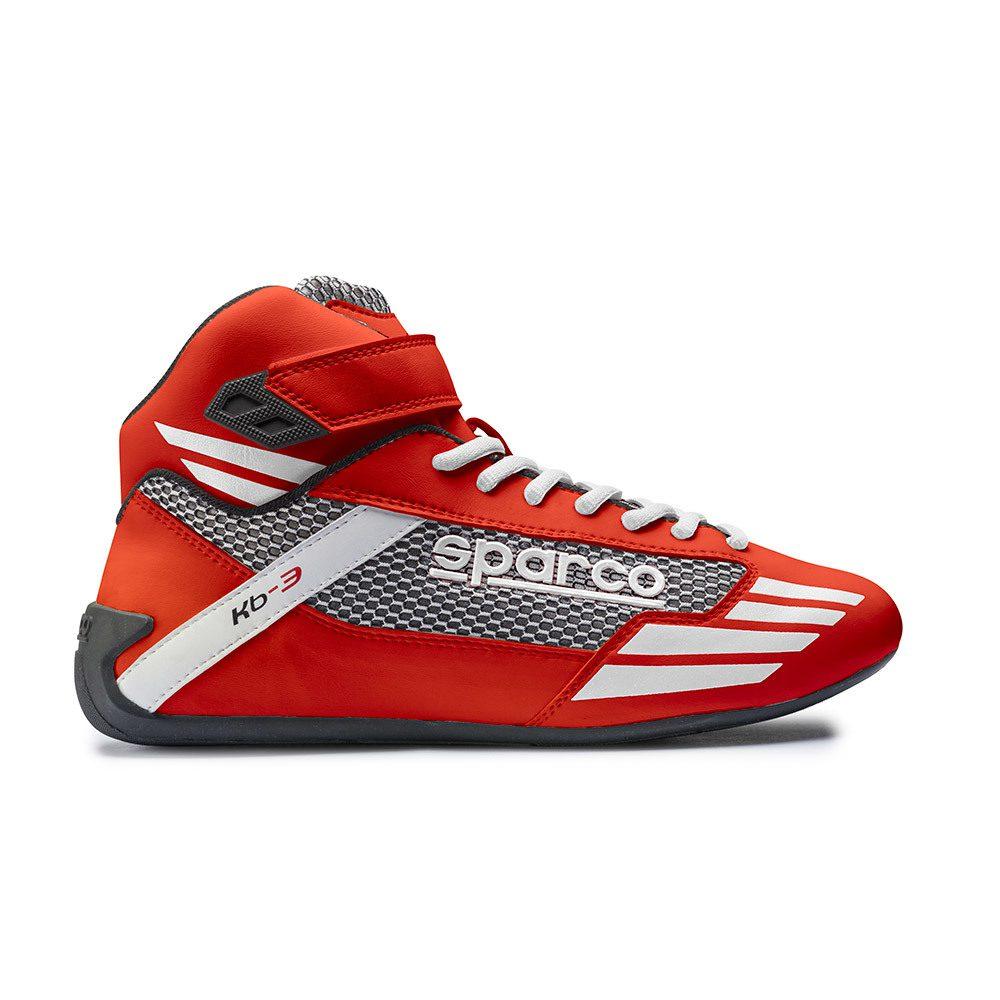 Kart Shoes