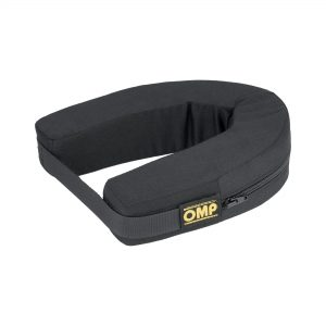 OMP Nomex Neck Support
