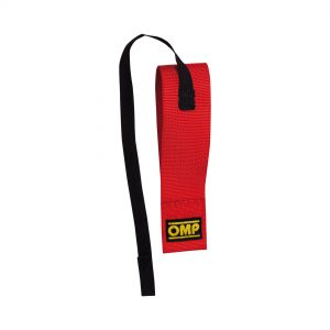 "OMP 2"" Fabric Tow Strap"
