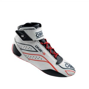 OMP One-S Shoes White