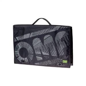 OMP Co-Driver Bag