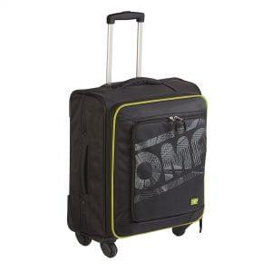 OMP Cabin Trolley bag