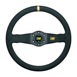 OMP Rally Steering wheel OD/1951