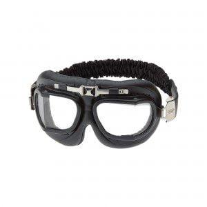 Thruxton goggles