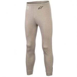 ALPINESTARS RACE V3 UNDERWEAR PANTS GREY
