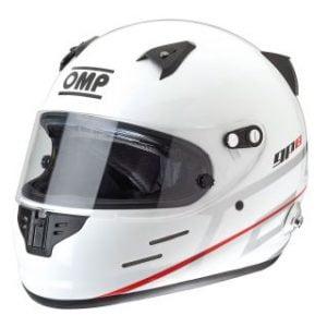 Helmets - Motorsport