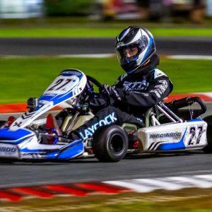 Clearance Kartwear - Karting Specials