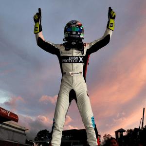 Clearance Racewear - Motorsport Specials