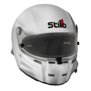 Helmets, Helmet Bags & Accessories