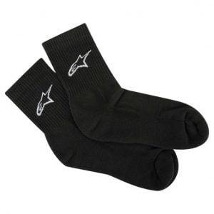 Astars KX kart winter socks