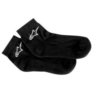 Astars KX KArt socks