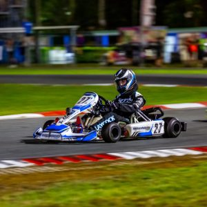 Clearance - Karting Specials