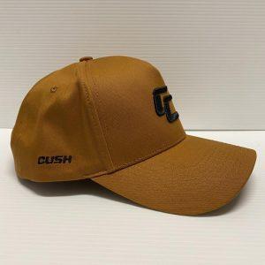 CUSH COPPER CAP