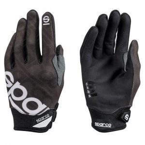 Sparco-Meca3-mechanic-gloves-blk