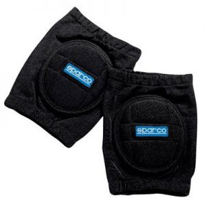 Sparco-Nomex-elbow-pads