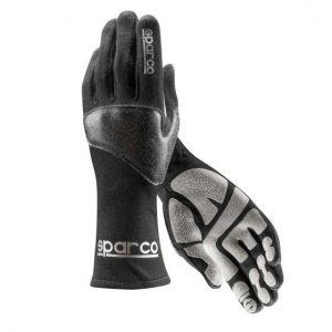 Sparco-Tide-MG-9-FIA-mechanics-gloves
