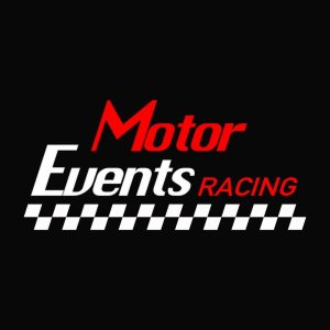Motor Events Racing