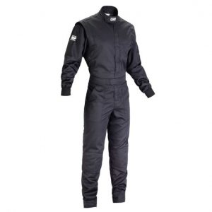 Omp-Summer-Mechanic-suit-black