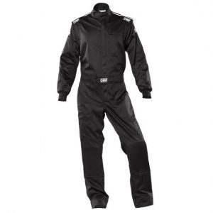 omp-blast-evo-mechanics-suit-NB1580E-black.