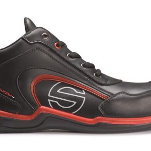 sparco-teamwork-shoe