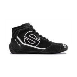 Sparco Slalom RB 3 black