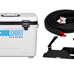 Coolshiirt Club Water system