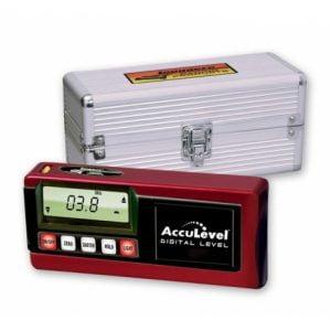digital caster camber gauge lon78291